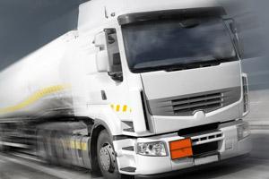 Решения Epson ради транспорта равно логистики