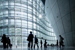 Решения Epson интересах банков равно гос. учреждений