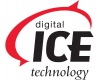 Логотип технологии Digital Ice