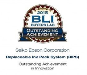 BLI 2015 EPSON RIPS